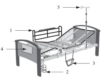 sch ma lit m dicalis digischool devoirs. Black Bedroom Furniture Sets. Home Design Ideas