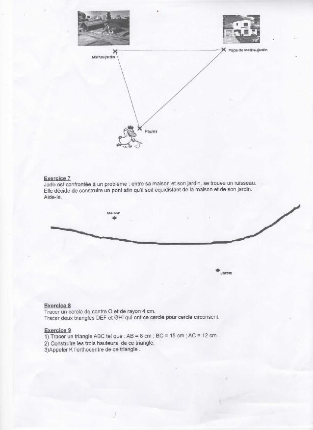 exercice 5-page-002